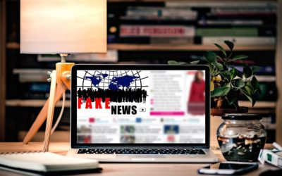 How to avoid publishing fake news