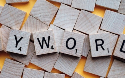 How to add keywords to your posts without stuffing