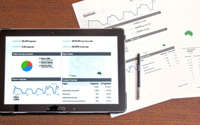 What You Should Learn From Google Analytics For Kick-Ass Content Creation